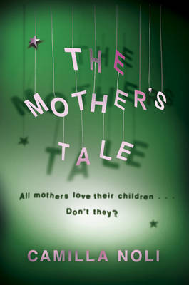 Mother S Tale