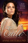 Exile (Aurelia, #2)