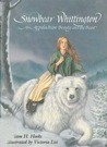 Snowbear Whittington by William H. Hooks
