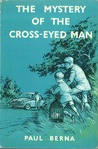 The Mystery of the Cross-Eyed Man