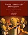 Scaling Lean & Agile Development