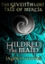 Hildred the Maid (Lost Tales of Mercia, #7)