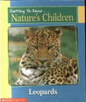 Leopards / Parrots