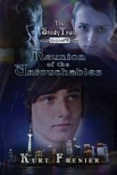 Reunion of the Untouchables (The Study Train, #1)