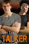 Talker (Talker, #1)