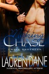 Making Chase by Lauren Dane