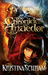 The Chronicles of Anaedor