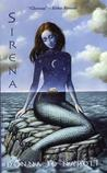 Sirena by Donna Jo Napoli