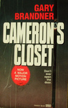 Cameron's Closet
