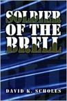 Soldier of the Brell