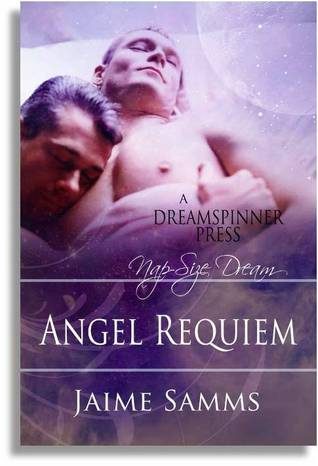Angel Requiem by Jaime Samms