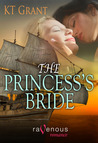 The Princess's Bride by K.T. Grant