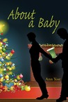 About a Baby (Eden, Maine, #1)