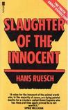 Slaughter Of The Innocent