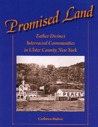 Promised Land: Father Divine's Interracial Communities in Ulster County, New York