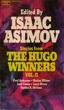 Stories from The Hugo Winners 1962-1967