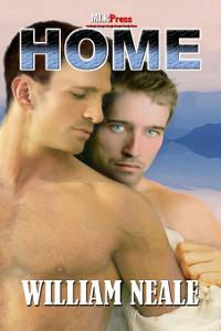 Home by William Neale