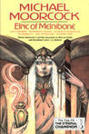 Elric Of Melnibone (Tale Of The Eternal Champion)