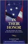In Their Honor by Linda D Swink