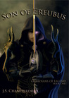 Son of Ereubus by J.S. Chancellor