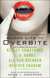 Blood Lite II by Kevin J. Anderson