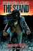 The Stand: Captain Trips (Paperback)