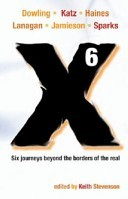 X6: A Novellanthology
