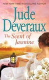 The Scent of Jasmine (Edilean, #5)