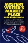 Mystery Writer's Marketplace and Sourcebook
