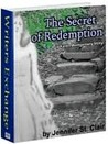 The Secret of Redemption (Karen Montgomery, #2)