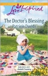 The Doctor's Blessing