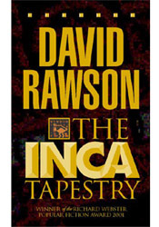 The Inca Tapestry
