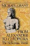 From Alexander to Cleopatra