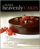 Rose's Heavenly Cakes, Enhanced Edition