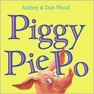 Piggy Pie Po