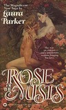 Rose Of The Mists (The Rose Trilogy, #1)
