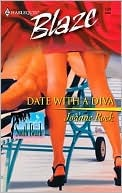 Date with a Diva (Single in South Beach #4)