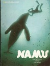 Namu: Making Friends with a Killer Whale