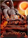 Illumination (Cyberevolution, #5)