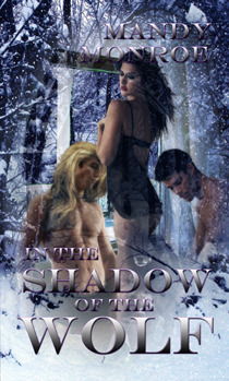 In the Shadow of the Wolf