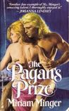 The Pagan's Prize
