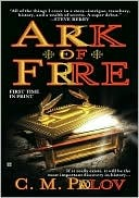 Ark of Fire