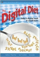 The Digital Diet by Andrew Churches