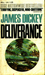 Deliverance (Paperback)