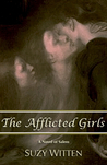 The Afflicted Girls