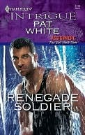 Renegade Soldier