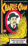 Charlie Chan Carries On (Charlie Chan, #5)