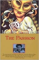 Passion by Jeanette Winterson