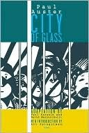 Paul Auster's City of Glass by David Mazzucchelli