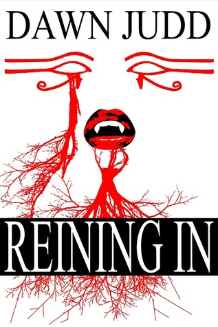 Reining In (The Network #1)